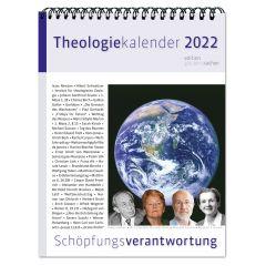 Theologiekalender 2022