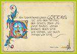 WWW 202290 Lutherkarte 12jpg